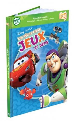 Tag-Pixar.jpg