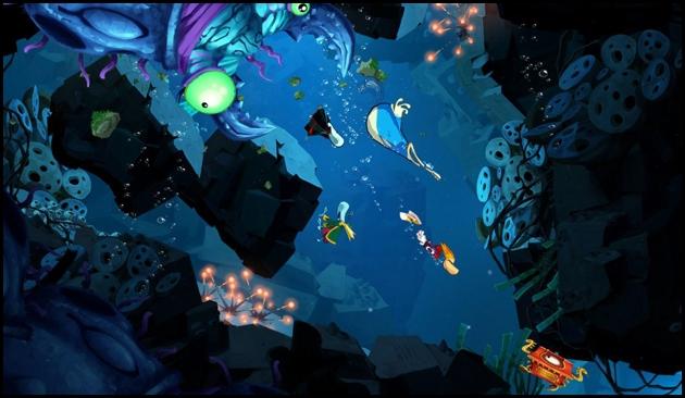 RaymanOrigins.jpg