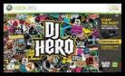jaquette-dj-hero-xbox-360.jpg