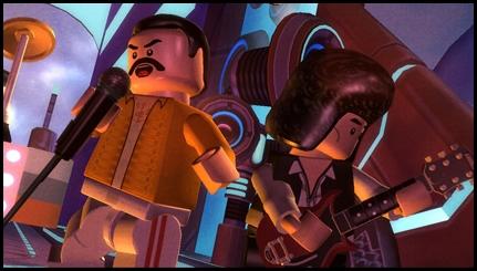 lego-rock-band2.jpg