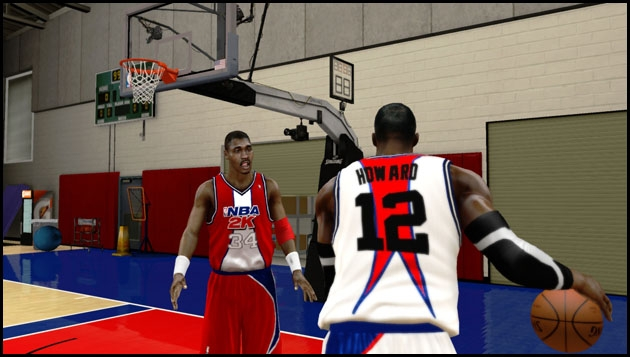 NBA,NBA2K12,2K,basket,basketball