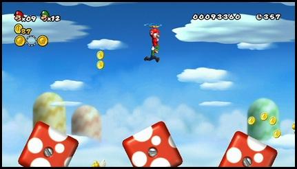 New Super Mario Bros Wii PR Screens_05.jpg