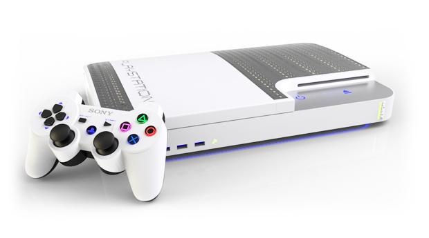 PS4,Playstation,Playstation 4