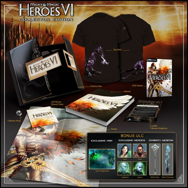Heroes-Collector_FINAL.jpg