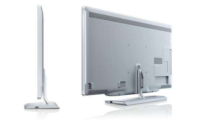 tv led philips 9000 46pfl9706h test insert coin. Black Bedroom Furniture Sets. Home Design Ideas