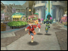 Phantasy_Star_Zero__Emb__9th_Jan_@_3pm_GMT_-Nintendo_DSScreenshots15720PSZero_Multiplayer011509_DS_01 copy copy.jpg