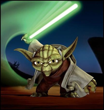 star_wars_the_clone_wars_ver3.jpg
