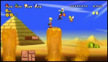 New Super Mario Bros Wii PR Screens_10.jpg