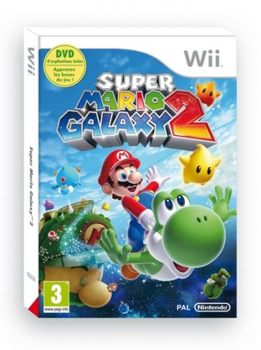 Wii_SMG2_Box_PS_FRA_redimensionner.jpg