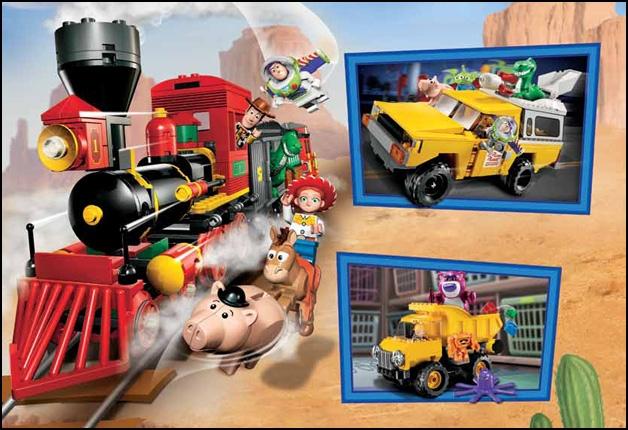 lego-toy-story.jpg
