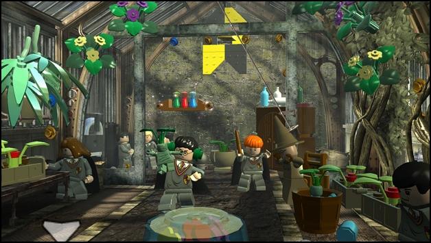 lego-harry-potter-3.jpg