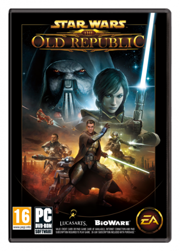 swtor-std-packfront-pegi16.png