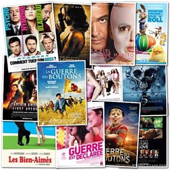 vod,cinema,films,videofutur,video