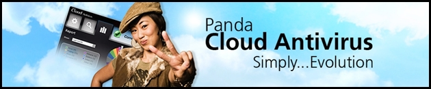 CP Panda_Cloud_Antivirus_FR - gamers-2.jpg
