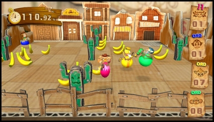 super-monkey-ball-3.jpg