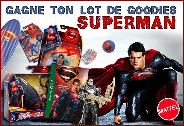 man of steel,mattel,superman