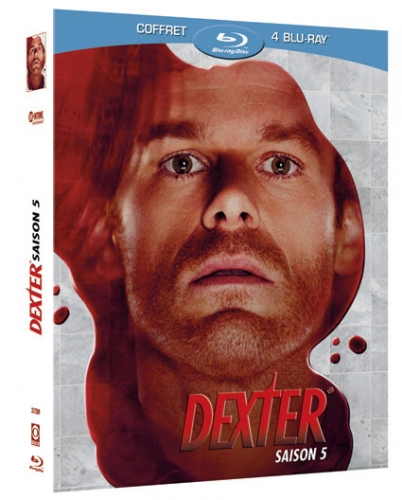 dexter,série,hd,dvd,bluray