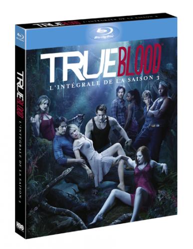 trueblood,blood,sookie,vampires,série,dvd,bluray