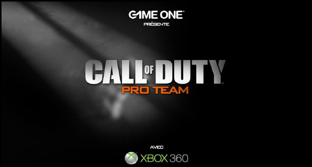 activision,black ops 2,call of duty,concours,gameone