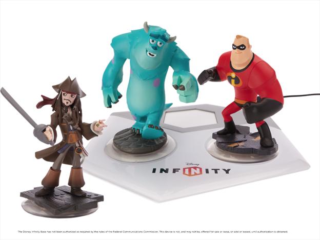 DisneyInfinity_3_base.png