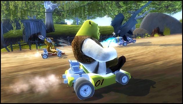 DreamWorksKartz_Screen1.jpg