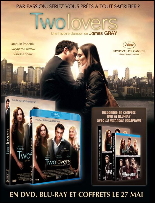 twolovers_dvd.jpg