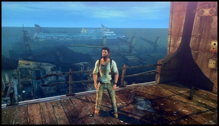 u3,uncharted,drake,ps3,sony,playstation