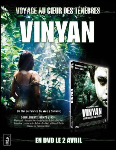 vinyan_dvd.jpg
