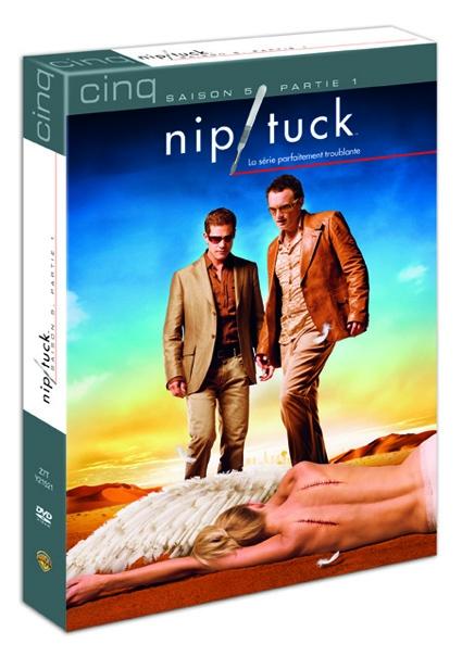 Niptuck S5 3D_resize.jpg