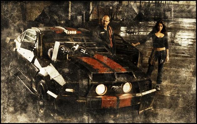 Death-Race-Jason-Statham-1636.jpg