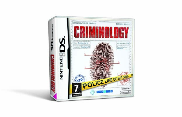 NOBILIS - Criminology (DS) - packaging 3D.jpg