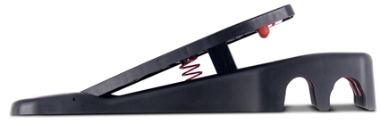 83067 Metal Pedal 2.jpg