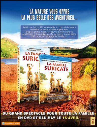 suricate_dvd.jpg