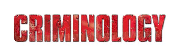 NOBILIS - Criminology (DS) - logo.PNG