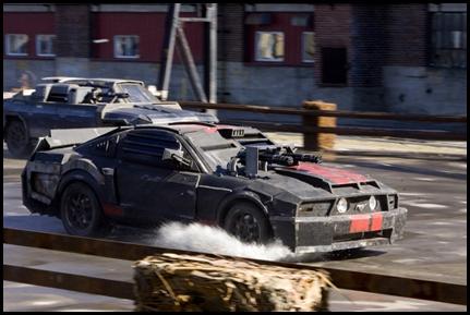 Death-Race-Mustang.jpg