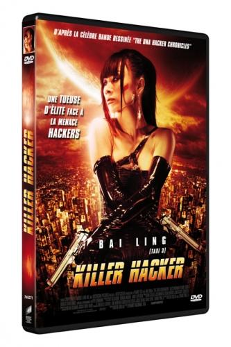 KILLER HACKER 3D copy.jpg
