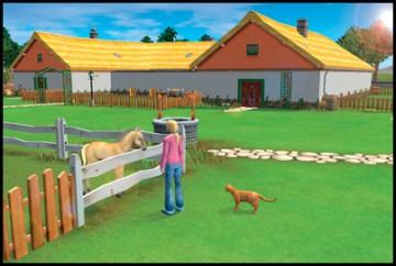 Jeux de cuisine de sara jeux de fille gratuit telecharger monopoly complet gratuit pour pc - Jeux de cuisine de sara 2012 ...