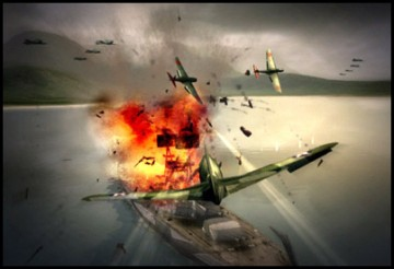 medium_110705-BA-explosion-2.jpg