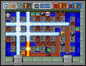 medium_3bomberman1.jpg