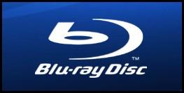 medium_Blu-Ray_TDK.jpg