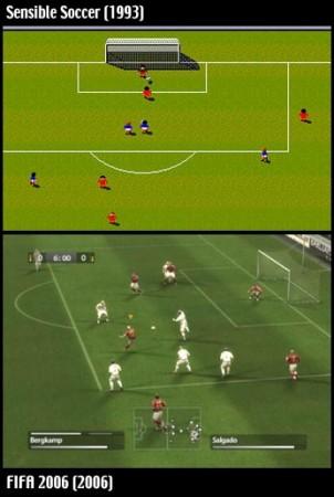 medium_Fifa.jpg