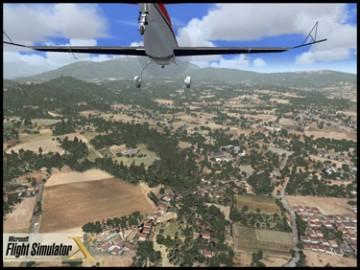 medium_FlightX.jpg