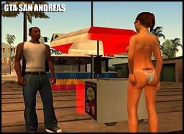 medium_GTA_San_Andreas_3.jpg