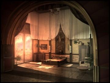 medium_IN_Chambre.jpg