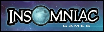 medium_LogoIG.jpg