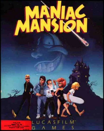 medium_MANIAC_MANSION.JPG
