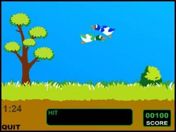 medium_Mickeys-Duck-Hunt.jpg