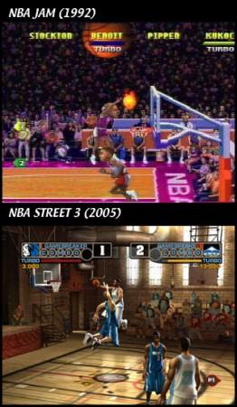 medium_NBA.2.jpg