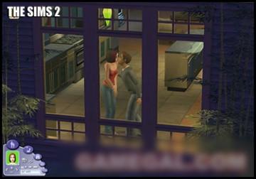 medium_The-Sims-2_First-Kiss.jpg