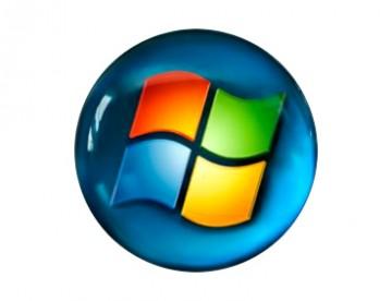 medium_Vista.jpg